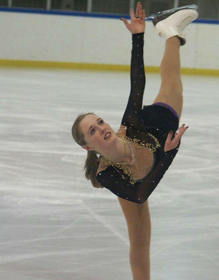 Kati Hadford