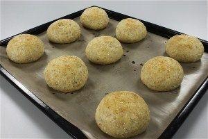 Havregrødsboller 4