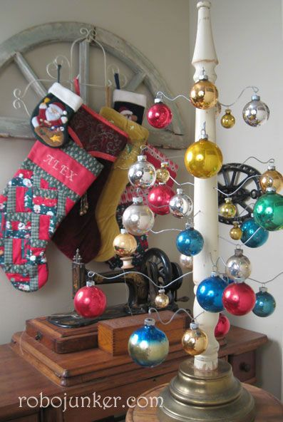 cute tree: Xmas Trees, Spindle Trees, Diy Crafts, Crafts Wire, Crafts Projects, Fun Ideas, Wire Christmas Trees, Display Ideas, Wire Trees