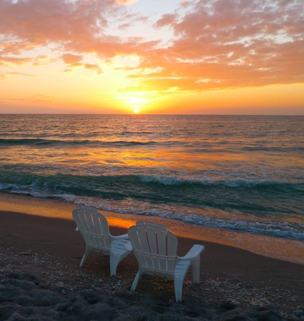 Island Beach Sunset: 175 Best Ft. Myers/Sanibel/Captiva Beaches Images On