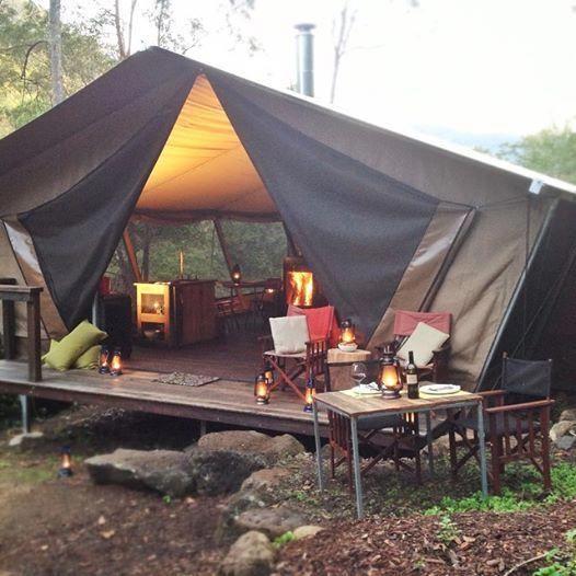 tent camping essentials #Tentcamping | Tent camping