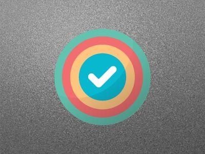 Code Khadi App Development - TaskPro