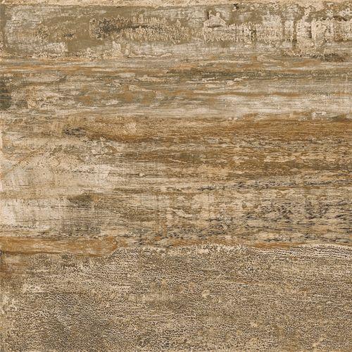 Mannington Flow Sheet Vinyl Resilient Sheet Flooring