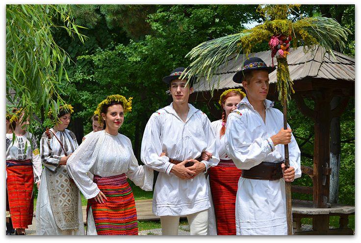 Viajes a Rumania 2014, viajes Transilvania, ofertas viajes rumania 2014, los carpatos, Valaquia, Bucovina