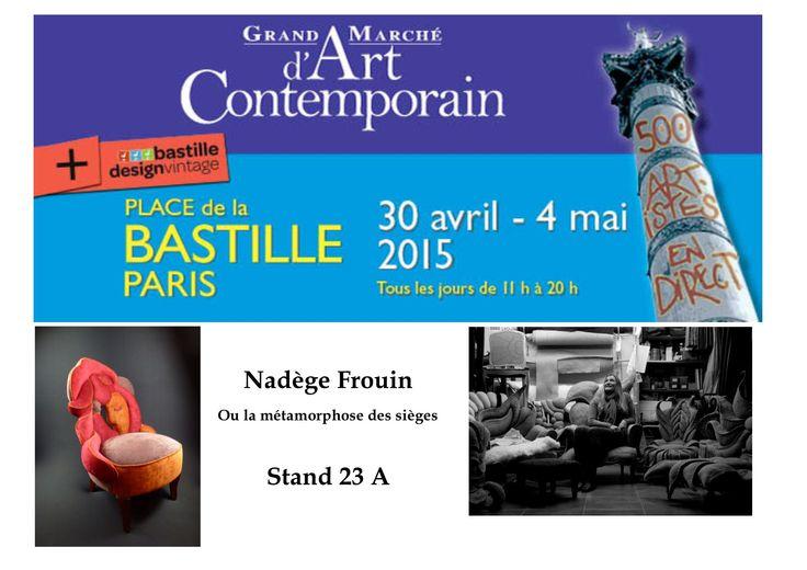 bastille france 2015