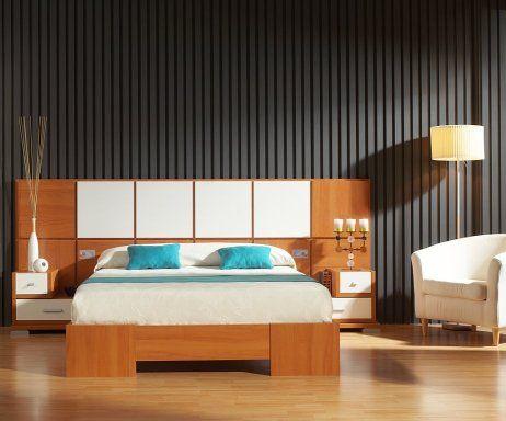 Resultado de imagen para colores en la decoración que van bien con la madera tono cerezo