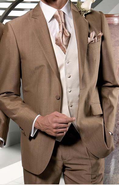 1000  ideas about Men Wedding Suits on Pinterest | Tuxedos