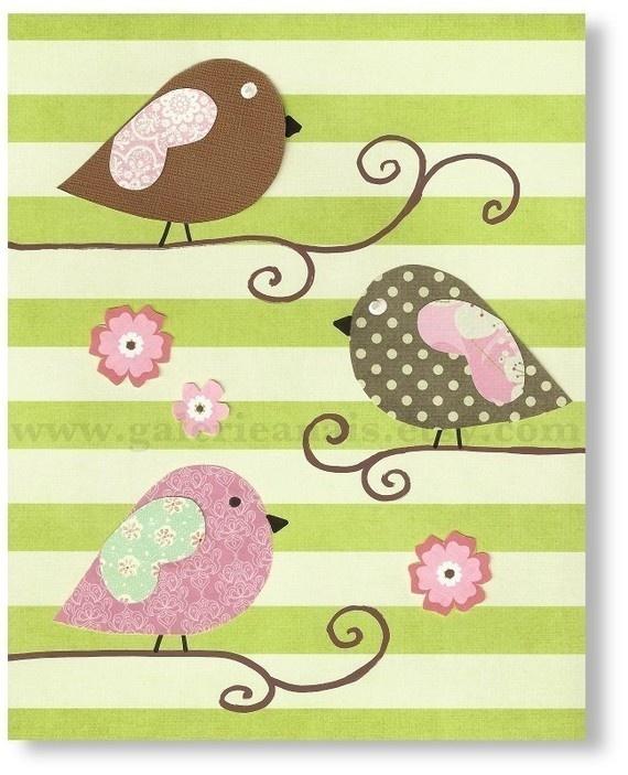 crafty inspiration children room ideas. Nursery Artwork Inspiration 11 best images on Pinterest  Child room