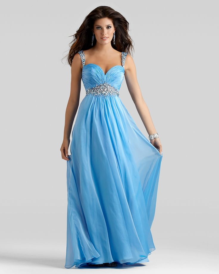 Fantastic Prom Dresses Asheville Nc Gallery Wedding Dresses And