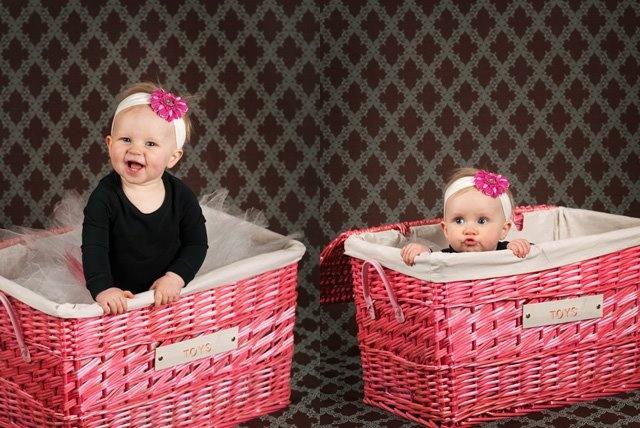 Baby Photography Utah