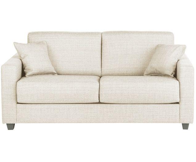 Schlafsofa Maria Bedroom Sofa Sofa Love Seat