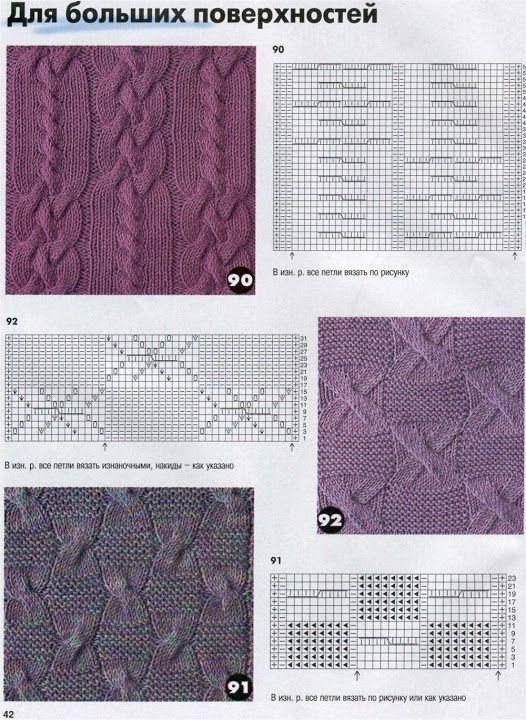 Sabrina Vzory 2007 09 - Isabela - Knitting 2 - Picasa Web Albums