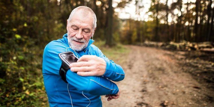 Ποιo είδος άσκησης συμβάλλει περισσότερο στην αντιγήρανση; Δείτε τα αποτελέσματα πρόσφατης μελέτης εδώ!
