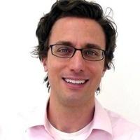 Jonah Peretti, CEO of Buzzfeed by NextMarket on SoundCloud