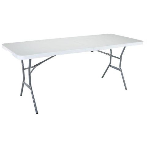 Exhibition Use Plastic Folding Table Buy Exhibition Stand Shell Scheme Booth Trade Show Display Booth Standard Bo Fold In Half Table Half Table Folding Table