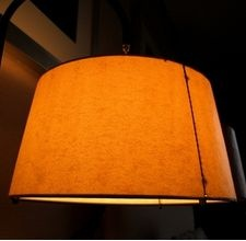 15 best images about how to make a lampshade on pinterest for How to make a lampshade from scratch