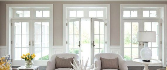 The 8 Best Neutral Paint Colors That'll Work In Any Home