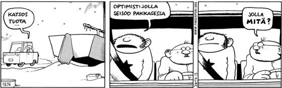 optimistijolla