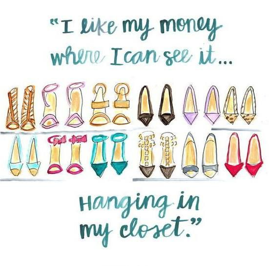 #shoes #quotes #highheels #mourtzi