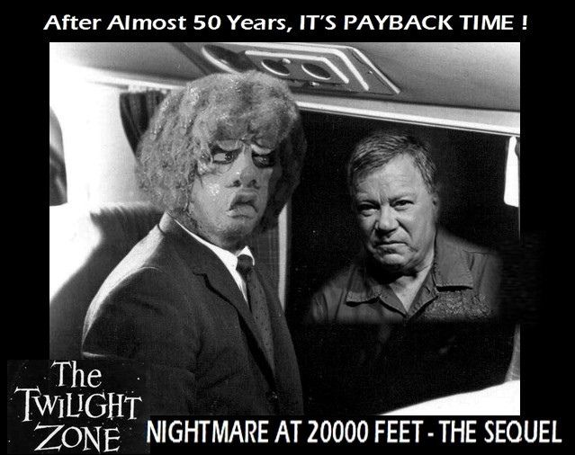 """https://flic.kr/p/9t5QZf 