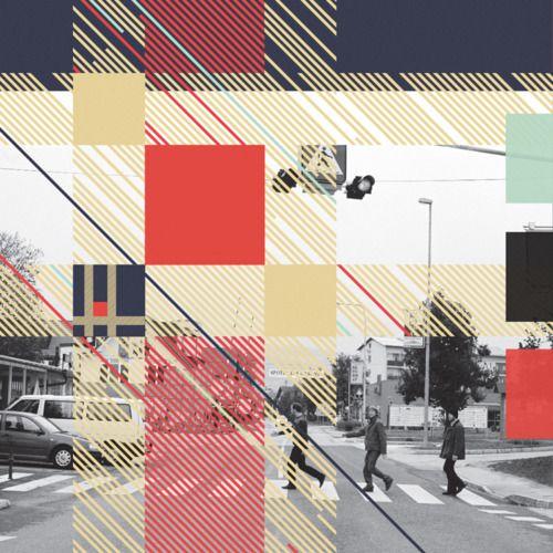 ReFormat Astrid Lindgren's CD artwork
