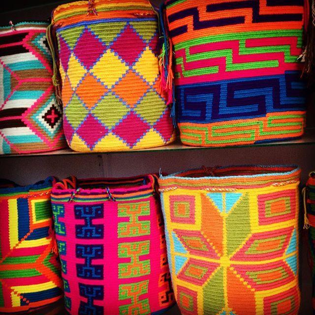 #mochilas #mochilaspersonalizadas #mochila #monteria #manizales #pereira #armenia #antioquia #bogota #capital #artesanias #arte #cultura #pasion #mundo #pulseras #pulseras