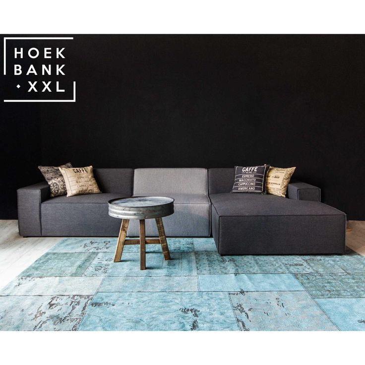 30 best bankstellen images on pinterest couch sofas and