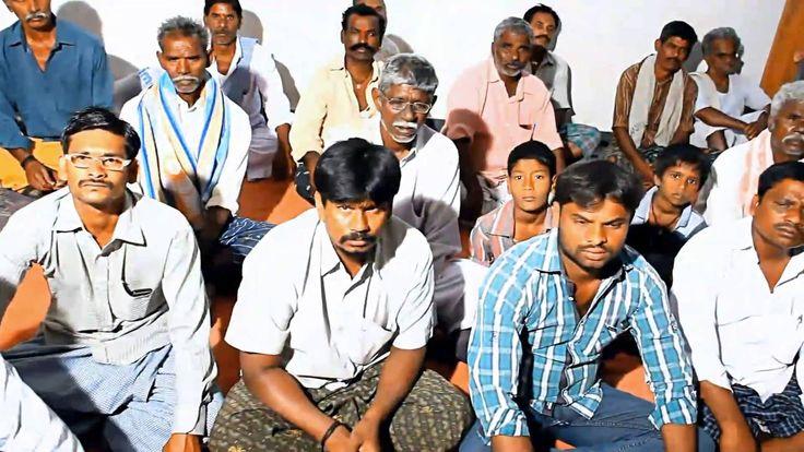 digital india in villages