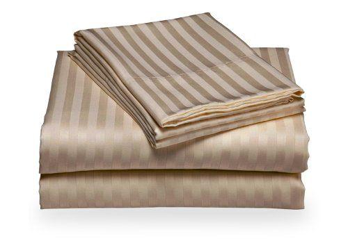8 Best Buddha Bedding 100 Waterproof Mattress Protection