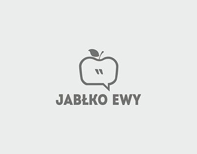 "Check out new work on my @Behance portfolio: ""Brand identity design Jabłko Ewy Public Speaking Coach"" http://be.net/gallery/53996381/Brand-identity-design-Jablko-Ewy-Public-Speaking-Coach"
