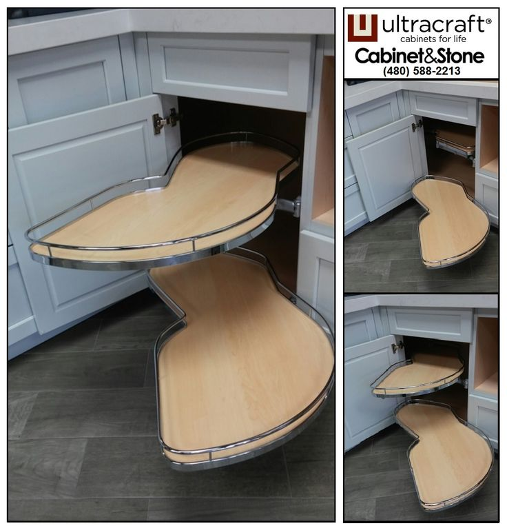 Kitchen Cabinets Scottsdale Az: 15 Best Ultracraft Cabinets Images On Pinterest