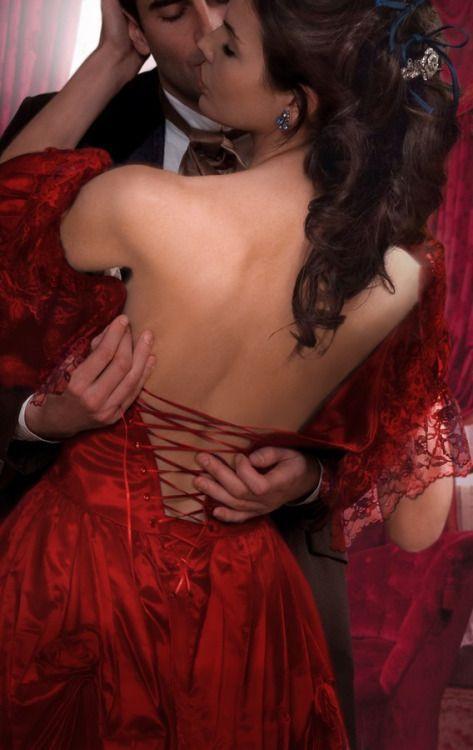 ИДЕИ для Дня святого валентина | 24 фотографии