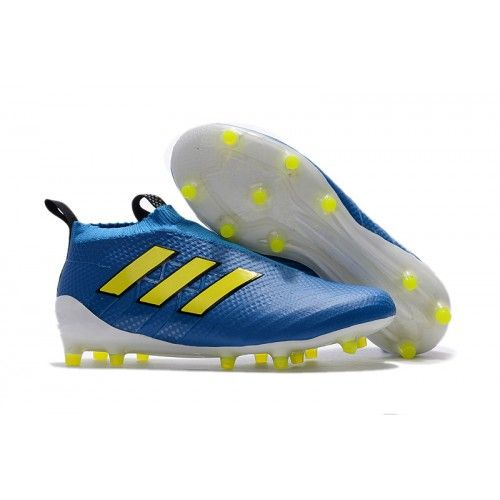 33 best adidas football boots images on pinterest - mizuno soccers sko oransje gul