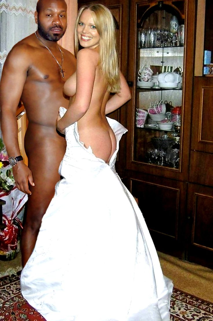interracial wedding vow