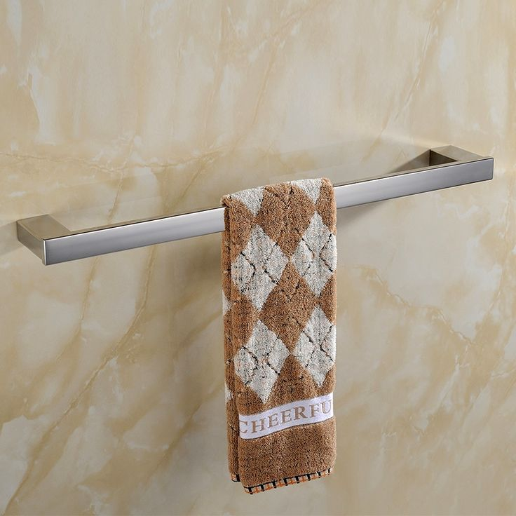 contemporary bathroom towel bars 30 best the modern towel bar images on 17854