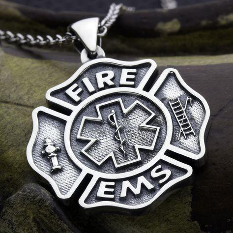 Best 25 Maltese Cross Ideas On Pinterest Firefighter