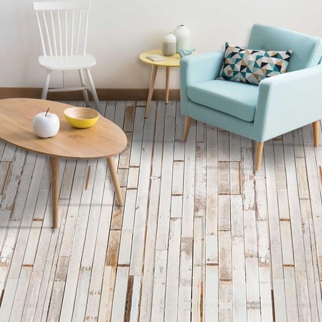 Floorit Diy Waterproof Self Adhesive Floor Tiles In 2020 Adhesive Floor Tiles Self Adhesive Floor Tiles Flooring