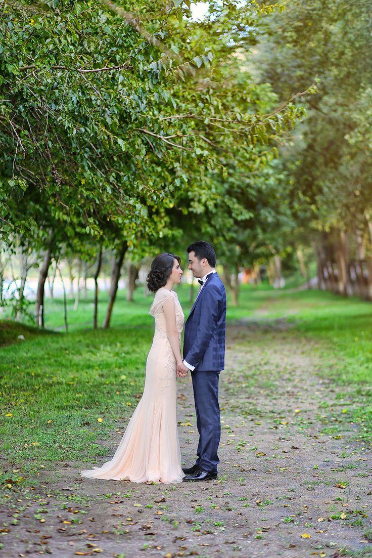 Gülşah & Cihan Nişan Fotoğrafları | Fotoğrafhane Ordu Düğün Fotoğrafçısı