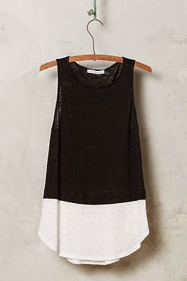 Live, Give, Love: Tops: Sleeveless