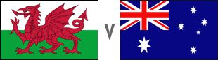 Come and join us for the #Rugby and we have our Pies and a pint #offer on today  #oferta
