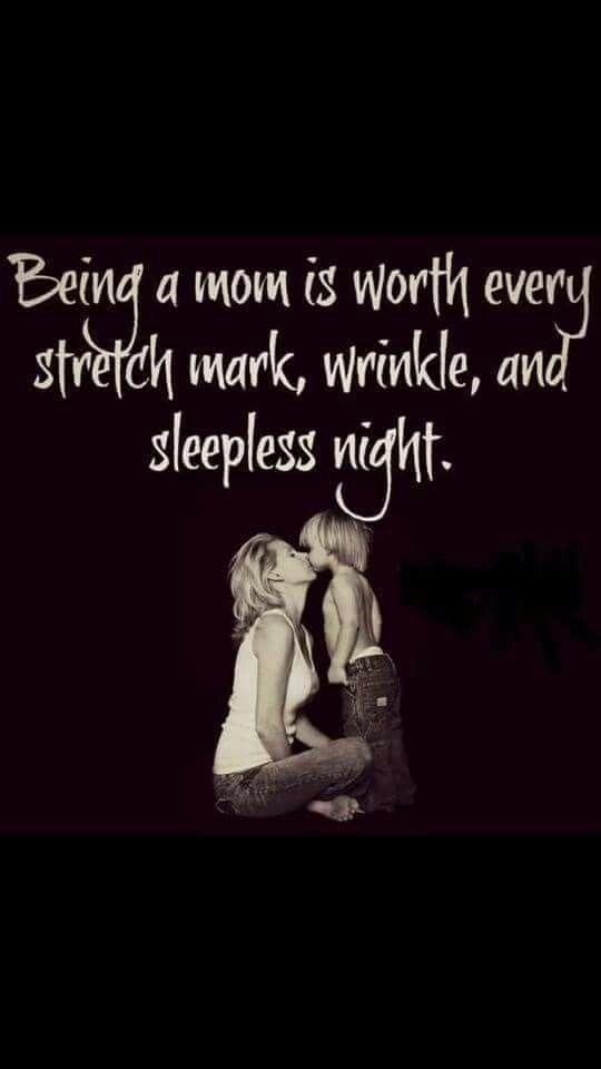 25+ best Proud mom quo...