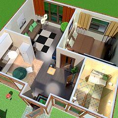 51 best images about design online kitchen baths bathrooms for Planificador de cocinas 3d gratis