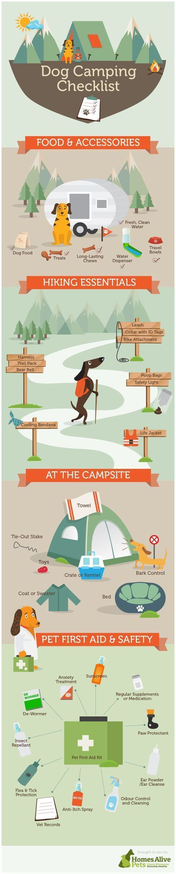 Camping Hacks - Tent Camping Vs RV Camping ** Want to know more, click on the image. #CampingHacks