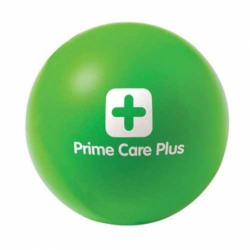 Prezzi e Sconti: #250 x personalizzate palla antistress - Unisex  ad Euro 408.98 in #National pens #Stress relief