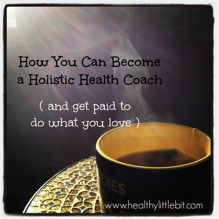 How I made the switch to becoming a health coach and you can too :) <3 http://healthylittlebit.com/mypathtobecomingahealthcoach/