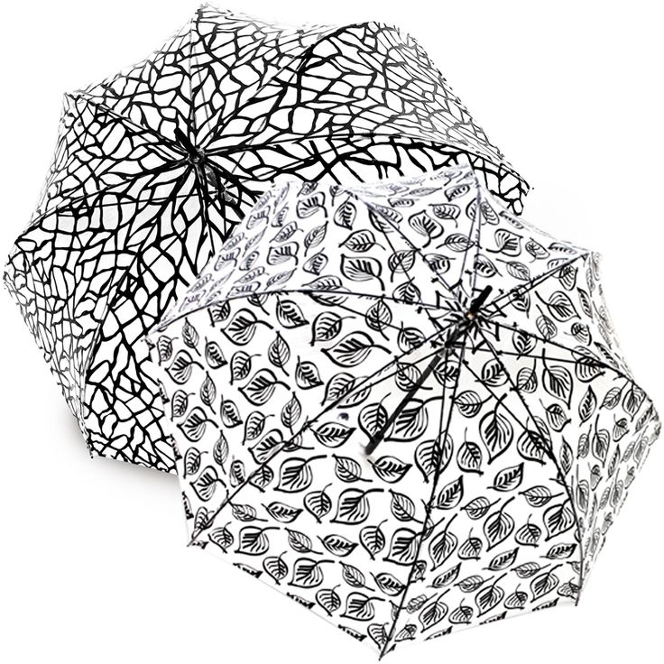The Lucena range – six delectable designer dome umbrellas from VOGUE. Top quality printed clear dome umbrellas – sure to keep you fly and dry! This unique designer dome umbrella will have you looking good no matter where you are. Protected in your own personal weather bubble, you'll be warm and dry on an otherwise dark, grey day. An ideal travel companion without the awkward small talk!