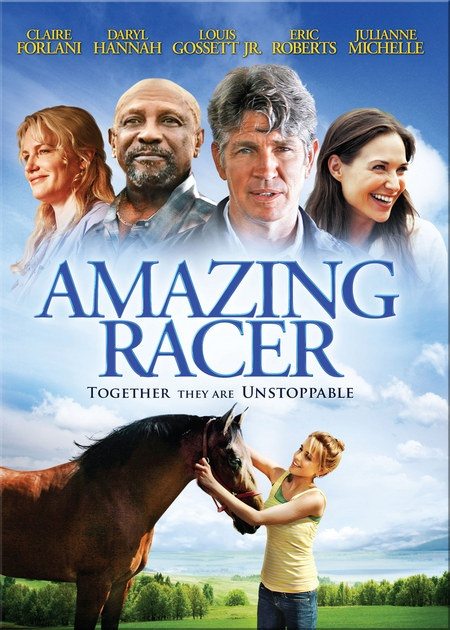 amazing racer movie - Google Search