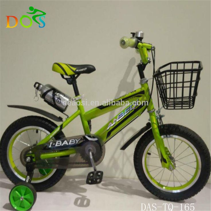 "Wholesale kids bike/ 12"" 16"" and 20"" inch boys bike/ girl bicycle"