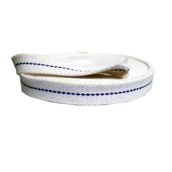 Cotton Wick for Oil Lamps