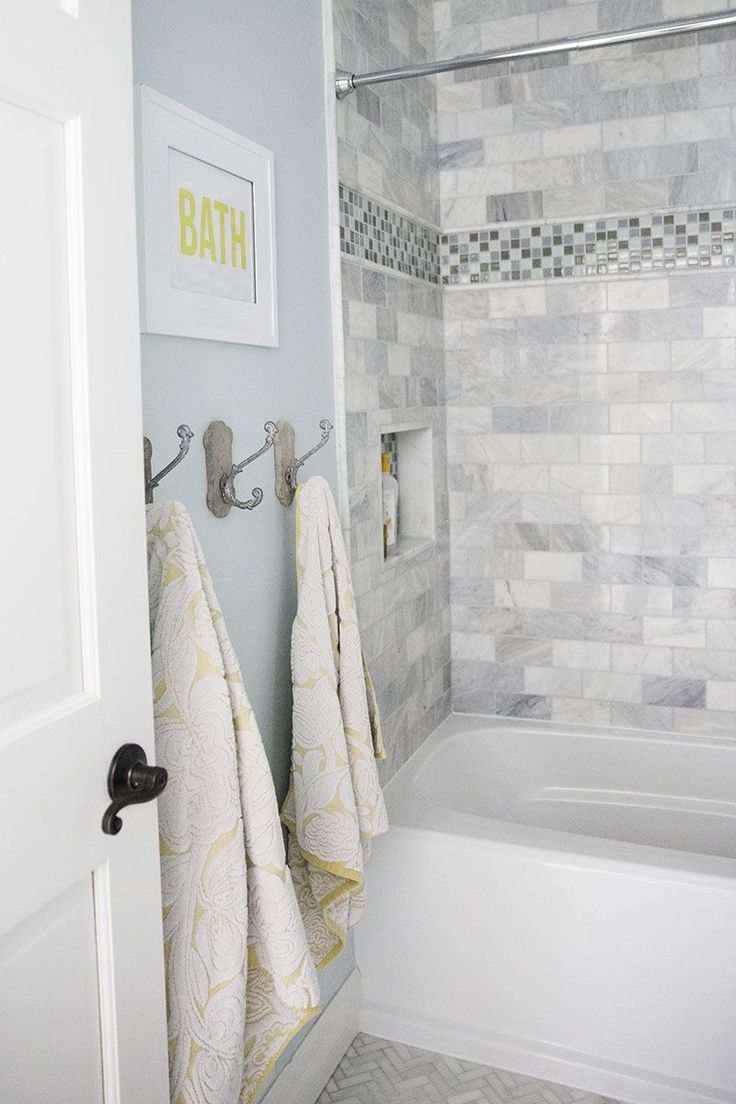best 25 bathtub tile surround ideas on pinterest bathtub bathroom makeover free printable